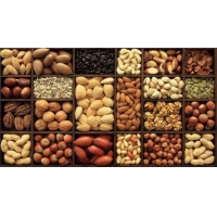 Quality Canned mixed Nut for sale