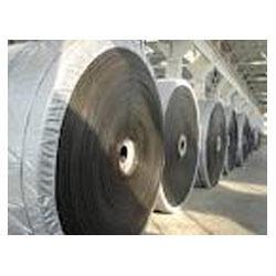 Quality nylon waterproof conveyor belt for sale