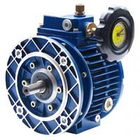 Quality MB series Stepless Speed Variator for promotion for sale