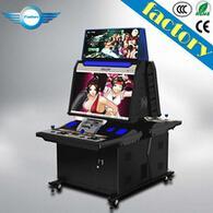 Quality Claw Crane Vending Machines/Arcade Claw Machine/Crane Claw Machine For Sale for sale