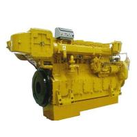 Quality 900Kw Marine Diesel Engine for sale