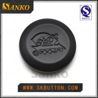 Quality garment accessories have various sizes metal snap button in professional factory in Guangzhou for sale