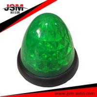 Quality New Item led side marker lamp light for auto parts for sale