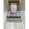 Buy cheap Supply Original New Allen Bradley 1756-IRT8I Analog Input Module - grandlyauto from wholesalers