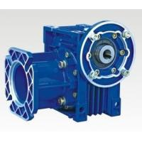 Quality European Technology Gearbox for sale