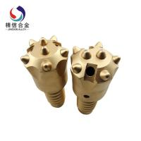 Quality Tungsten Carbide Drilling Tools for rock, mining and engineering for sale