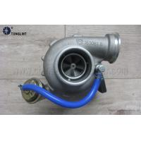 Buy cheap Mercedes-Benz K16 Diesel Turbocharger 53169887129 53169707129 for OM904LA Euro-3 from wholesalers