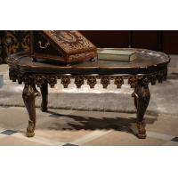 Quality Living Room Furniture Coffee Table for sale