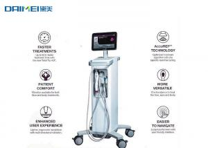 Quality Thermage Machine Rf Skin Tightening Best Thermagic FLX Wrinkle Removal for sale