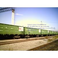 Quality Russina Transport for sale