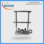 Quality Germany Plug Gauge VDE DIN 49441 with Plug gauge set for sale