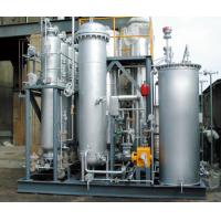 Buy cheap Hydrogen 50-500m3/H Gas Separation Plant From Methanol from wholesalers