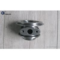 Quality HX25 Oil Cooler  Turbocharger  Bearing Housing for  Turbos  3539071 for sale