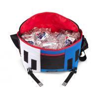 Quality cooler fitness lunch bag for sale