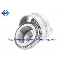 China Gcr15 352218 97518 Double Row Tapered Roller Bearing Size 90*160*95mm on sale