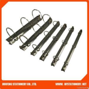 China Metal Ring Binder on sale