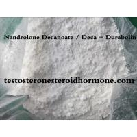 Quality Steroids Nandrolone Decanoate Powder Deca - Durabolin DECA CAS 521-18-6 for sale