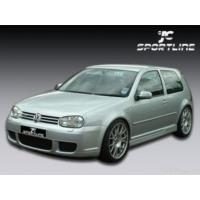 Buy Vw Golf 4 Mk4 R32 Look Body Kits at wholesale prices