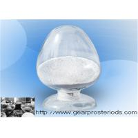 Quality Raw Steroid Powder CAS 58-22-0 Testosterone for sale
