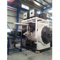 Quality Safe Vacuum Heat Treatment Furnace With Good Performance Configuration And Ensure for sale