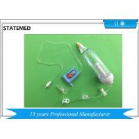 Quality Postoperative Anesthesia Portable Infusion Pump CBI + PCA For Cancer Patient for sale