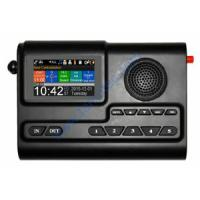 Quality gps triggered multilingual tour commentary for tour bus guide for sale