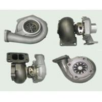 Quality Mercedes Benz Truck T04B27 Turbo 409300-0024,3520967599 for sale
