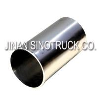 Quality SINOTRUK HOWO  Cylinder liner 61500010344 truck parts for sale
