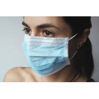 Quality Medical face mask,FFP2 Medical face mask,Respirator surgical face mask anti Bacteria,virus protection for sale