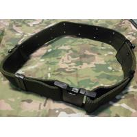 Quality Military nylon Belt for army belt for sale