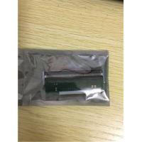 Quality New Thermal Printer Head Printhead for sale