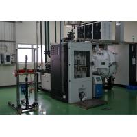 Quality Operation Independence And Easy Maintain Machine For Sintering Metal Product for sale