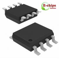 Quality ISL8487EIBZ / IC TXRX RS485/422 5V ESD 8-SOIC , Electronic IC Chip for sale