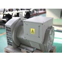 Quality Self Exciting Three Phase Generator Synchronous 32kw 40kva 3000RPM for sale