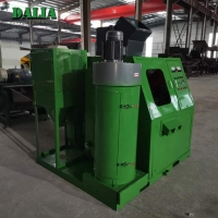 Quality Energy Saving Cable Crushing Machine Large Capacity High Performance for sale