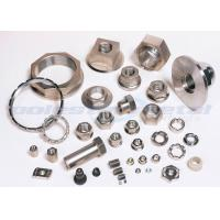 Buy Custom Carbon Steel Grade 8.8 Screws Nuts And Bolts Hardware Fasteners at wholesale prices