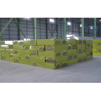 Quality Thermal Insulation For Buildings , Foil Backed Insulation Eco Friendly for sale