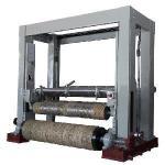 Quality Kraft Paper Rewinder for sale