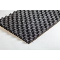 China Water Proof Sound Absorbing Material For Eliminating Body Noise on sale