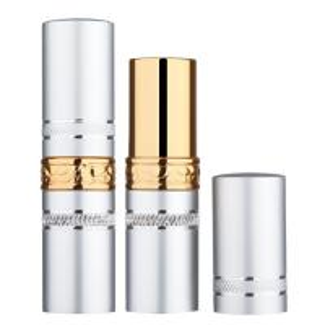 Buy cheap Typical lipstick case, aluminium lipstick container,lipstick tube,metal lipstick from wholesalers