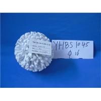China White  wooden craft  ,hand made ,can be gift or be decoration in home wholesale