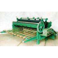 Quality Sheet Cutter for sale