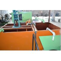 Quality Paper egg tray machine for sale