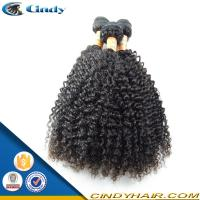 Quality wholesale darling hair buy human hair online virgin afro mongolian kinky curly hair for sale