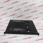 Quality Triconex 2750 AI / TC Termination Panel PLC 2750 Circuit Board  *new in stock* for sale