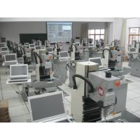China Mini CNC Mill for ocational technical college Education & Training CNC and DIY enthusiasts. on sale