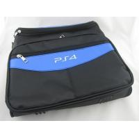 China Travel Protective Case Bag for Playstation 4 PS4 Game System Console on sale