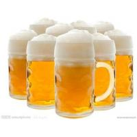 Quality how to import beer to China | import agent for sale