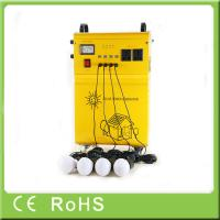 Quality 50W 18V china factory wholesale price for inverter panel solar power system for sale