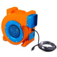 Aluminium Inflatable blast blower